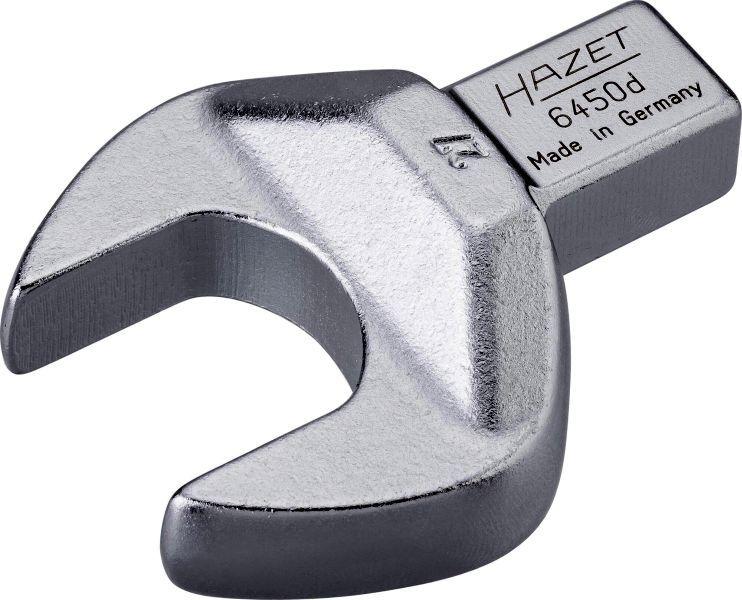 HAZET  6450D-27 Gabelschlüssel