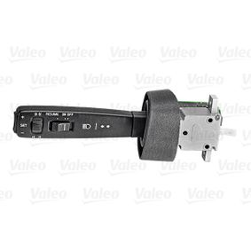 Steering Column Switch with cruise control, with indicator function with OEM Number 21670858