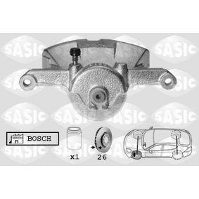 Bremssattel mit OEM-Nummer 41011 JD00A