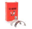 OEM Лагер на коляновия вал 72-3995 STD от GLYCO