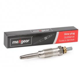 66-0001 MAXGEAR 66-0001 in Original Qualität
