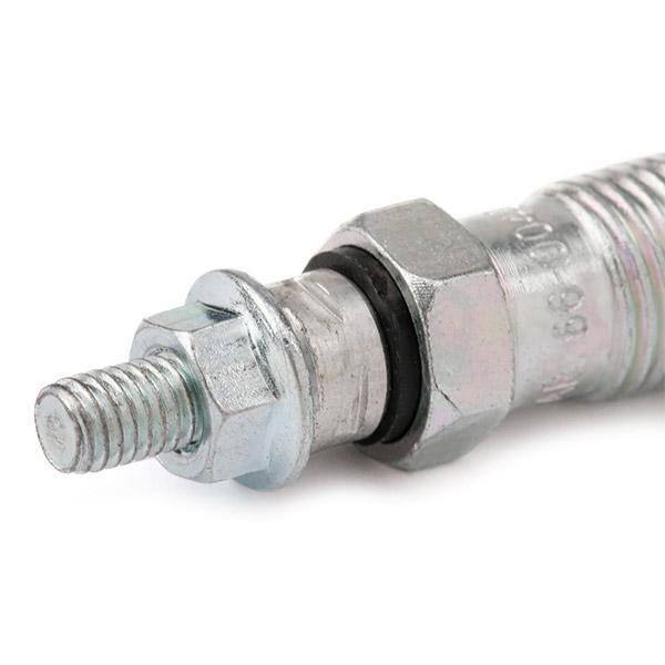 Glühkerzen MAXGEAR 66-0040 5907558583359