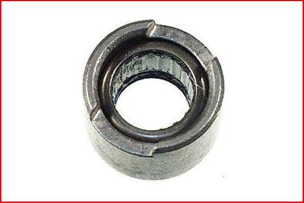 Juego de extractores interiores KS TOOLS 660.0009 4042146579442