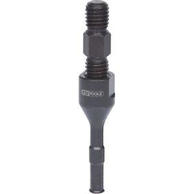 KS TOOLS Extractor (saca) interior / exterior 660.0103