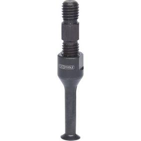 KS TOOLS Extractor (saca) interior / exterior 660.0107