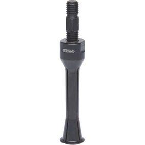 KS TOOLS Extractor (saca) interior / exterior 660.0114