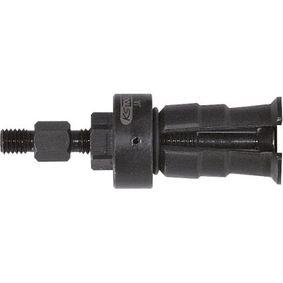 KS TOOLS Εσωτερικός / εξωτερικός εξολκέας 660.0117