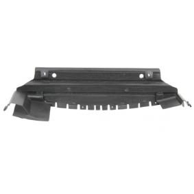 Motor- / Unterfahrschutz 6601-02-6032880P CLIO 2 (BB0/1/2, CB0/1/2) 1.5 dCi Bj 2020