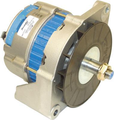 Generatore 66021507 PRESTOLITE ELECTRIC 66021507 di qualità originale