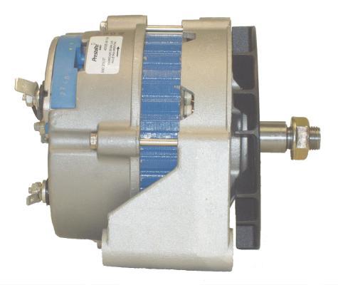Generatore PRESTOLITE ELECTRIC 66021507 5052629001734