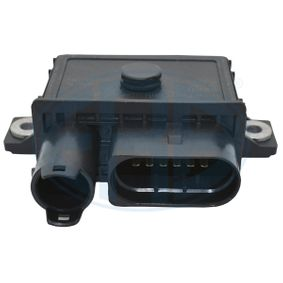 Control Unit, glow plug system Number of connectors: 13 with OEM Number 12217800156