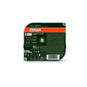 OSRAM 66140ULT-HCB Bewertung