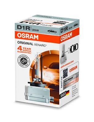 Bulb, spotlight OSRAM 66150 expert knowledge