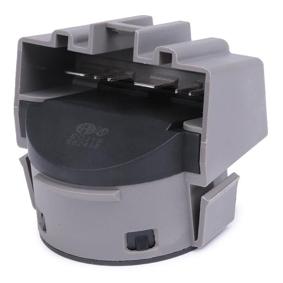 Ignition- / Starter Switch ERA 662458 8053379332465