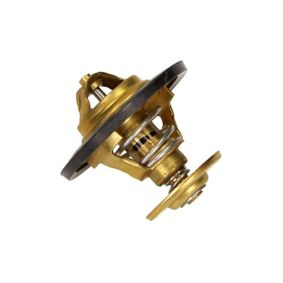 Thermostat, coolant with OEM Number 95 VW 8575 AB