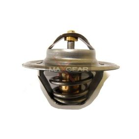 Thermostat, coolant 67-0011 POLO (9N_) 1.8 GTi Cup Edition MY 2007