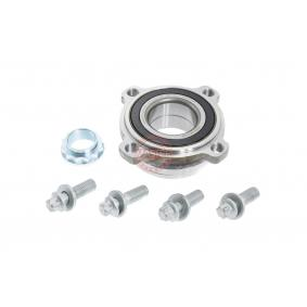 Radlagersatz Innendurchmesser: 44,7mm mit OEM-Nummer 3341 1 133 785