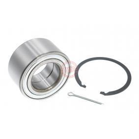 Wheel Bearing Kit Article № 6923-SET-MS £ 140,00