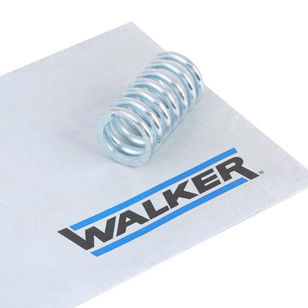 Montagesatz, Schalldämpfer WALKER 80305 Erfahrung