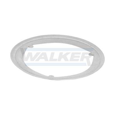 WALKER Art. Nr 80410 günstig
