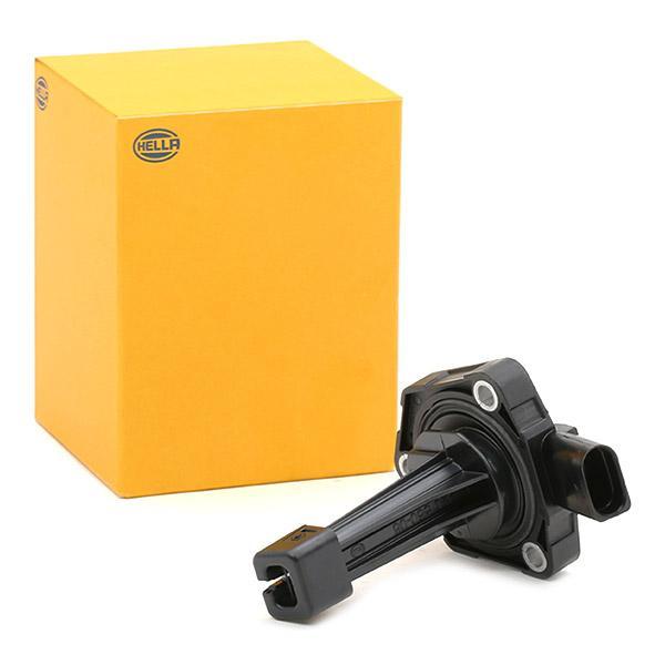 Sensor, Motorölstand HELLA 6PR013680-011 Erfahrung