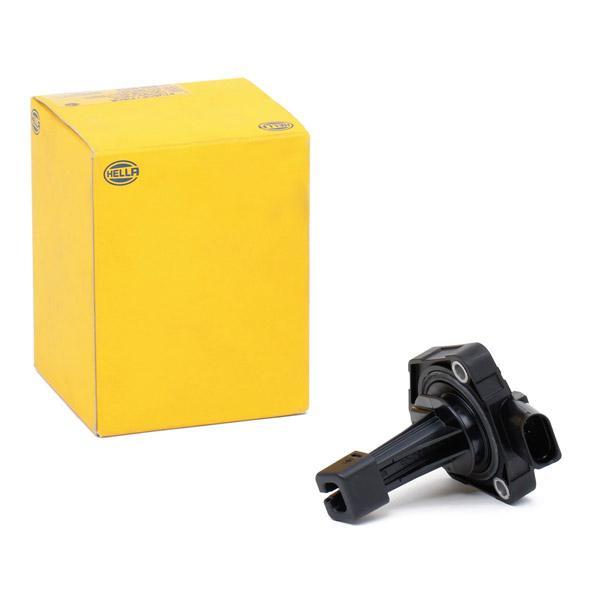 Sensor, Motorölstand HELLA 6PR013680-021 Erfahrung