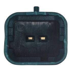 Sensor, coolant temperature 6PT 013 113-031 PUNTO (188) 1.2 16V 80 MY 2004