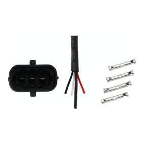 Sensor, Nockenwellenposition Art. Nr. 6PU 012 681-011 120,00€
