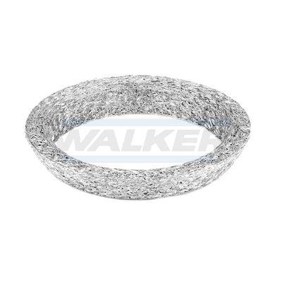 Montagesatz, Schalldämpfer WALKER 82528 Bewertung