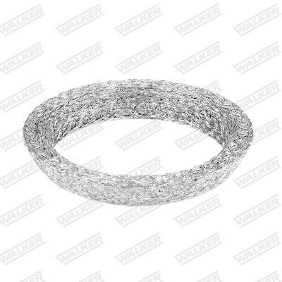 WALKER 82528 EAN:3277490825285 Shop