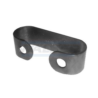 Montagesatz, Schalldämpfer WALKER 82545 Bewertung