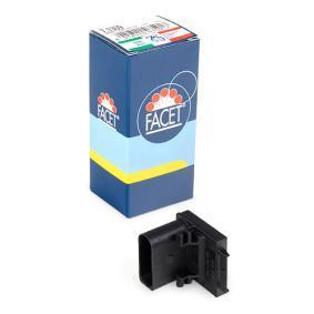 ключ, задействане на съединителя 7.1309 Golf 5 (1K1) 1.9 TDI Г.П. 2006