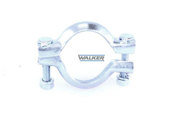 Klemmstück, Abgasanlage 86019 WALKER 86019 in Original Qualität