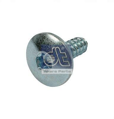 Schraube 7.21135 DT 7.21135 in Original Qualität