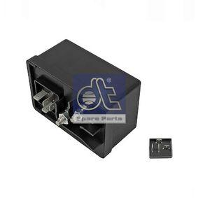 Steuergerät, Glühzeit Spannung: 12V mit OEM-Nummer 961 4167 780