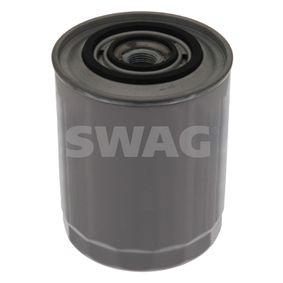 SWAG  70 93 8882 Ölfilter Ø: 110,0mm, Höhe: 143,5mm