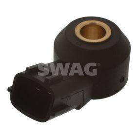 SWAG  70 94 0084 Knock Sensor