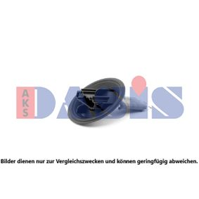 AKS DASIS  700021N Steuergerät, Heizung / Lüftung