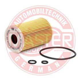 Oil Filter Ø: 63mm, Inner Diameter 2: 28mm, Height: 100mm with OEM Number 03L115466