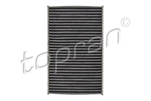 Filtro de aire acondicionado TOPRAN 701 618 1184820000019