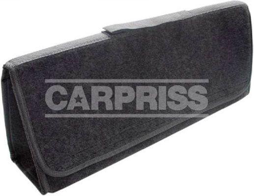 CARPRISS  70126710 Koffer- / Laderaumtasche