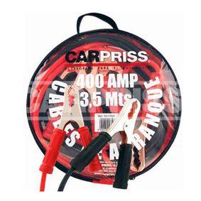 Akkumulátor töltő (bika) kábelek 70177641