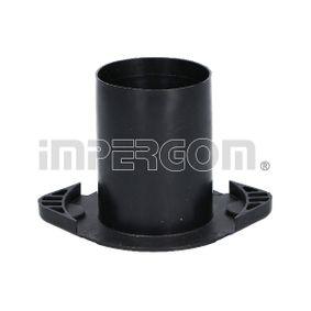 Protective Cap / Bellow, shock absorber 70438 CIVIC 7 Hatchback (EU, EP, EV) 2.0 Type-R MY 2001