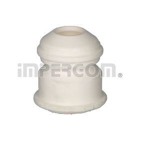 Almohadilla de tope, suspensión 70441 CIVIC 8 Hatchback (FN, FK) 1.4 (FK1, FN4) ac 2011