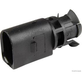 Sensor, Außentemperatur 70605001 Golf 4 Cabrio (1E7) 1.6 Bj 1998