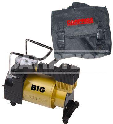 CARPRISS  70623217 Compressor de ar