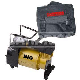 Luftkompressor 70623217