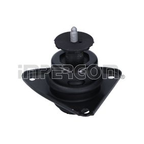 Engine Mounting with OEM Number 218101H300