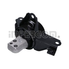 Engine Mounting 70838 CEE'D Hatchback (ED) 2.0 MY 2009
