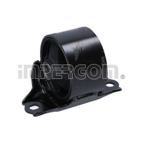 Engine Mounting 70839 CEE'D Hatchback (ED) 2.0 MY 2006